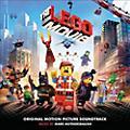 Alliance Mark Mothersbaugh - Lego Movie (Original Soundtrack) thumbnail