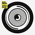 Sony Mark Ronson - Uptown Special (Explicit Version) thumbnail