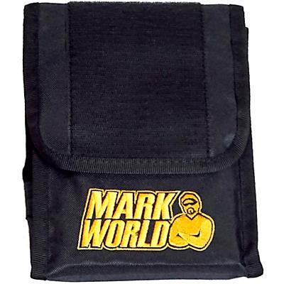 Markbass Mark Stand Folding Cab Stand