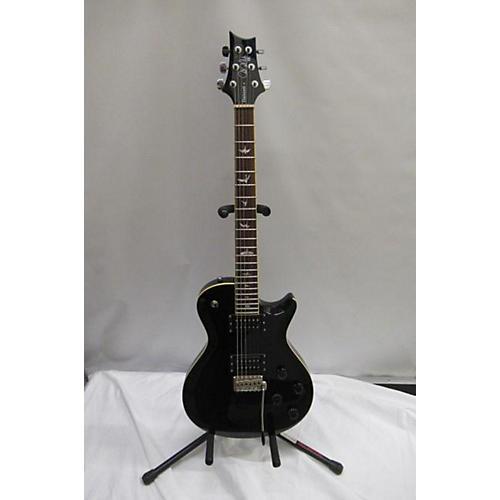 PRS Mark Tremonti Signature SE Solid Body Electric Guitar Black