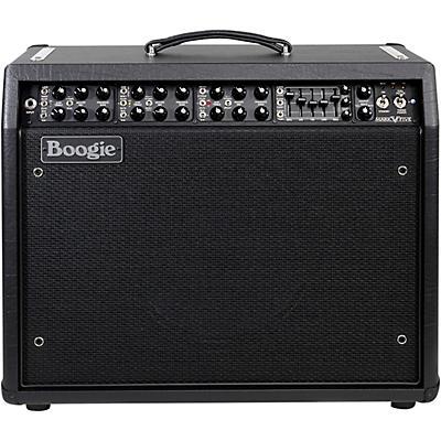 "Mesa Boogie Mark V 1x12"" 90W Tube Guitar Combo Amp"