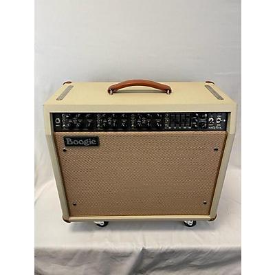 Mesa Boogie Mark V 90W Tan Bronco Tube Guitar Combo Amp