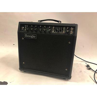 Mesa Boogie Mark V Thirty Five 1x12 Tube Guitar Combo Amp