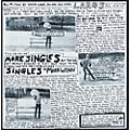 Alliance Mark Wynn - More Singles thumbnail