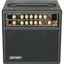 Open BoxMarkbass Markacoustic AC601 Acoustic Combo Amp