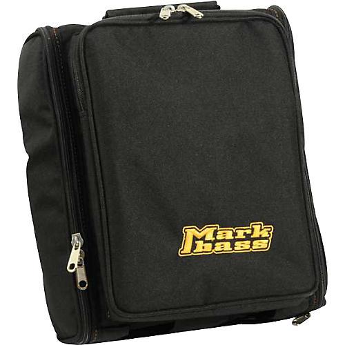 Markbass Markacoustic AH250 AC Gig Bag