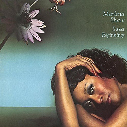 Alliance Marlena Shaw - Sweet Beginnings