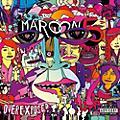 Alliance Maroon 5 - Overexposed thumbnail