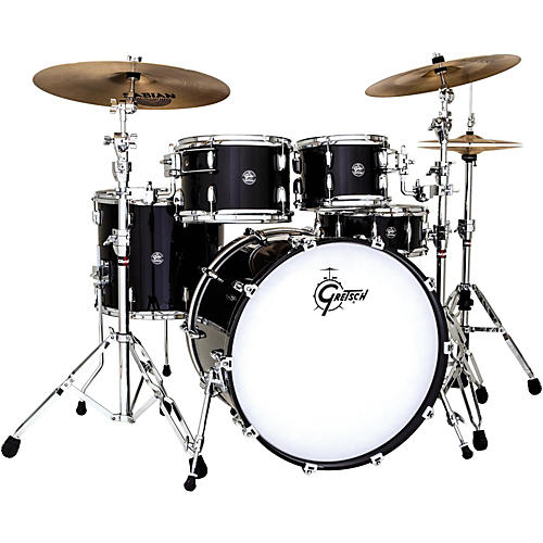 Gretsch Drums Marquee 5-Piece Shell Pack with 22
