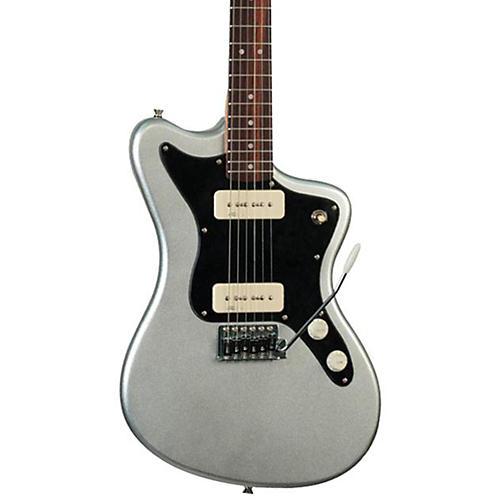 AXL Marquee MJZ Electric Guitar