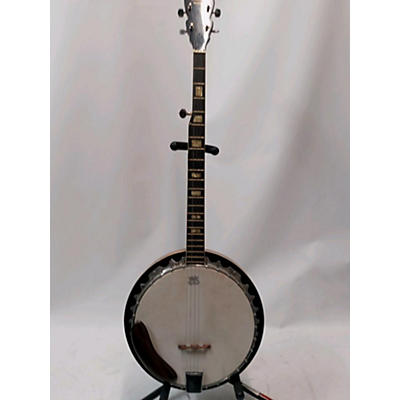 Harmony Marquis Banjo Banjo