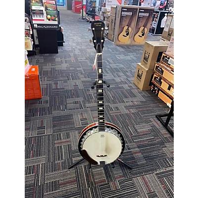 Harmony Marquis Banjo