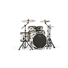Mapex Mars 5-Piece Rock Shell Pack