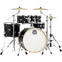 Mapex Mars Birch 5-Piece Special Edition Shell Pack