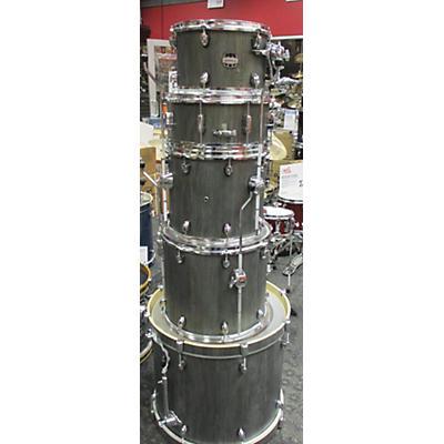 Mapex Mars Crossover Drum Kit