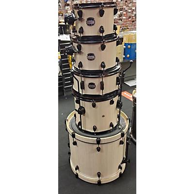 Mapex Mars Jazz Rock Bonewood Drum Kit