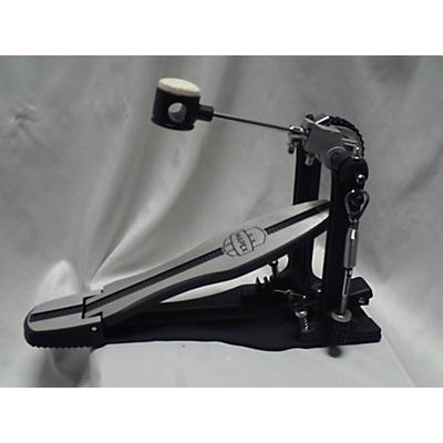Mapex Mars P600 Single Bass Drum Pedal