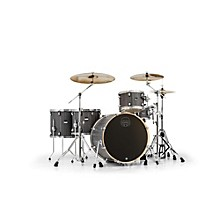 Mapex Mars Series 5-Piece Crossover Shell Pack