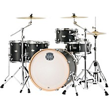 Mars Series 5-Piece Crossover Shell Pack with 22