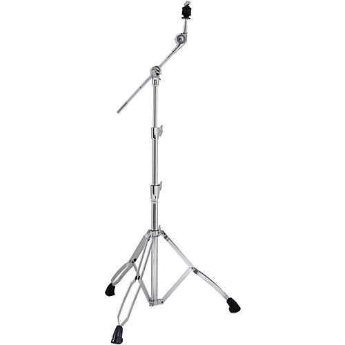 Mapex Mars Series B600 Boom Cymbal Stand Chrome Chrome