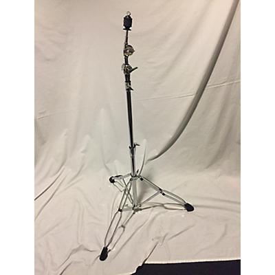 Mapex Mars Series B600 Cymbal Stand