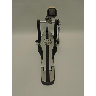 Mapex Mars Series P600 Single Bass Drum Pedal