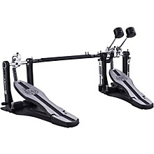 Open Box Mapex Mars Series P600TW Double Bass Drum Pedal