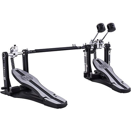 Mapex Mars Series P600TW Double Bass Drum Pedal