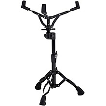 Open Box Mapex Mars Series S600 Snare Drum Stand
