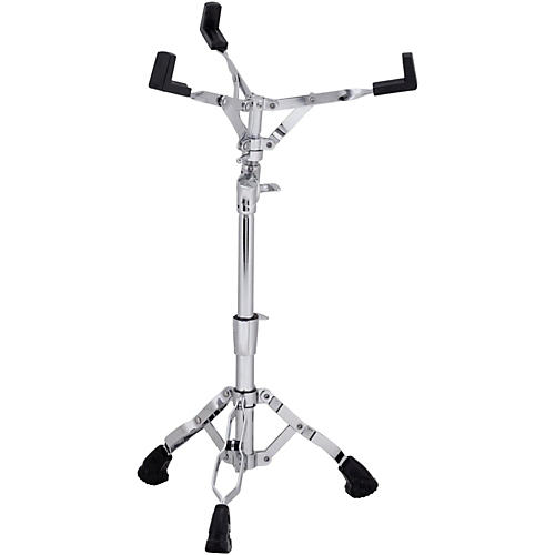 Mapex Mars Series S600 Snare Drum Stand Condition 1 - Mint Chrome