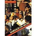WW Norton Marsalis On Music Series thumbnail