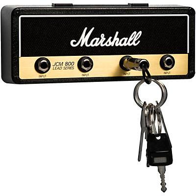 Pluginz Marshall Jack Rack Key Holder