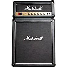 Marshall Marshall Medium Capacity Fridge