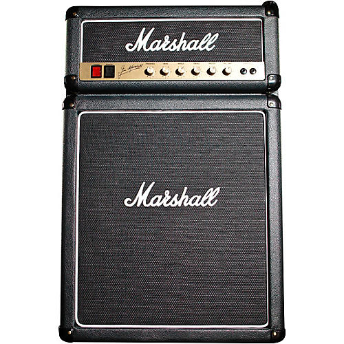 Marshall Marshall Medium Capacity Fridge