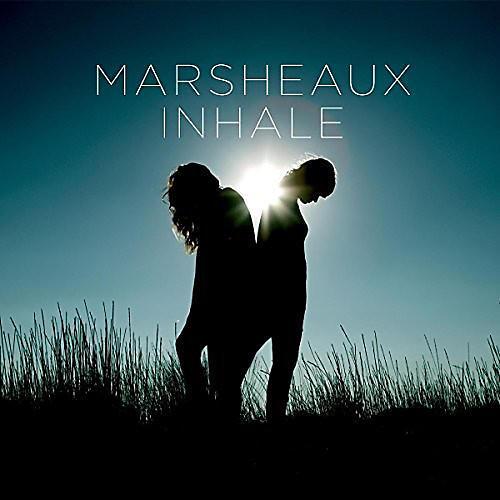 Alliance Marsheaux - Inhale