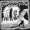 Alliance Marshmallow Coast - Vangelis Rides Again thumbnail