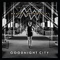 Alliance Martha Wainwright - Goodnight City thumbnail