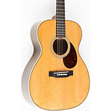 Martin Martin Custom Shop Vintage Orchestra Acoustic Guitar