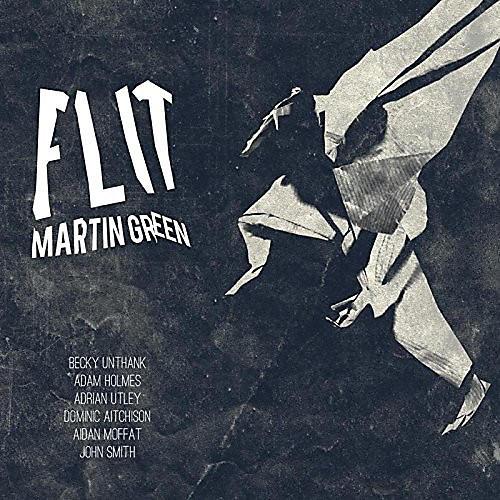 Alliance Martin Green - Flit