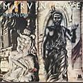 Alliance Marvin Gaye - Here, My Dear thumbnail
