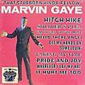 Alliance Marvin Gaye - That Stubborn Kinda Fellow thumbnail