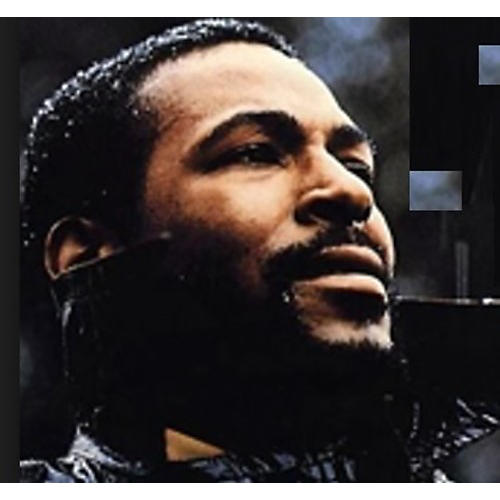 Alliance Marvin Gaye - What's Goin' on