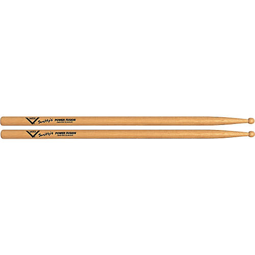 Vater Marvin Smitty Smith Signature Power Fusion Drumsticks