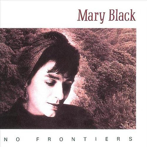 Alliance Mary Black - No Frontiers
