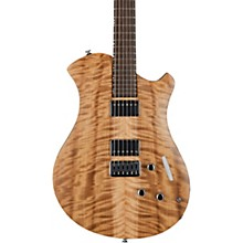 Relish Guitars Mary Electric Guitar