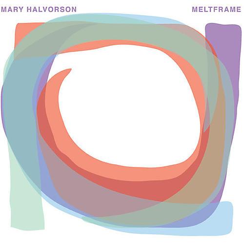 Alliance Mary Halvorson - Meltframe