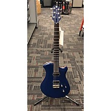 Relish Guitars Mary Solid Body Electric Guitar