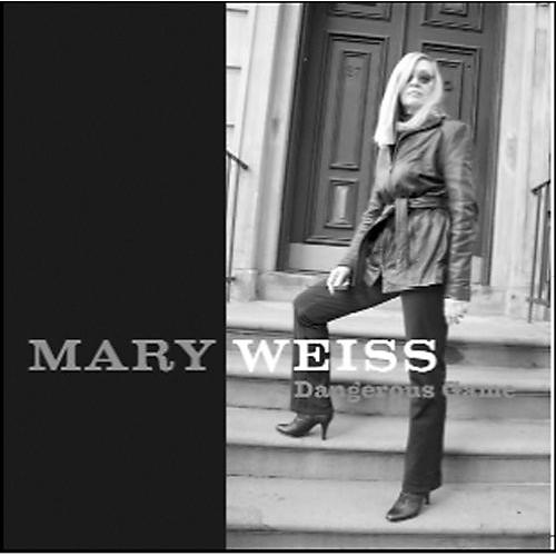 Alliance Mary Weiss - Dangerous Game
