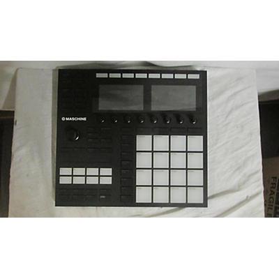 Native Instruments Maschine MKIII MIDI Controller