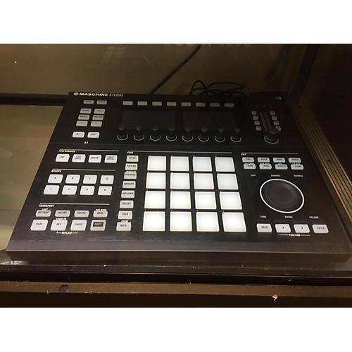 Maschine Studio MIDI Controller